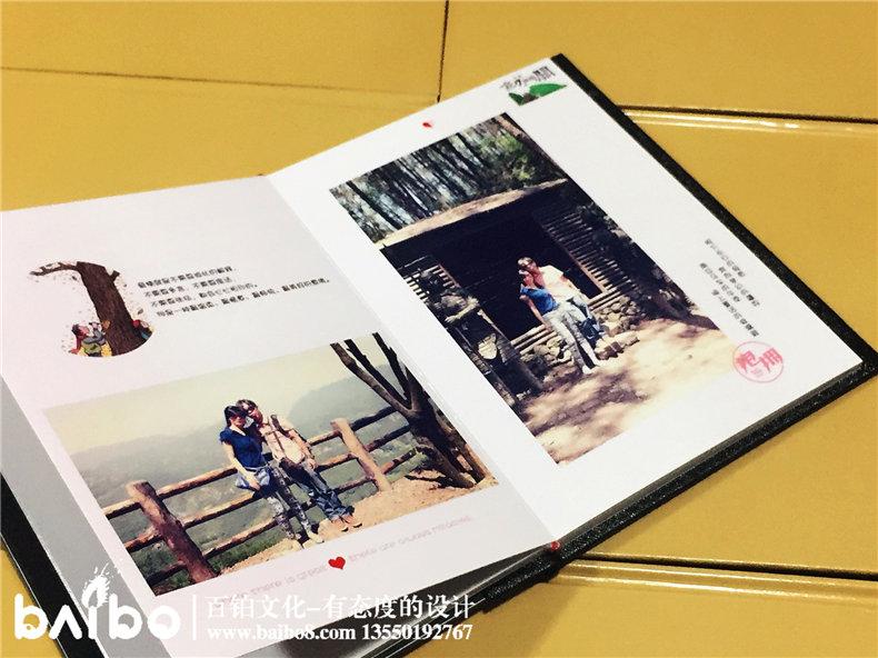 纪念册制作对照片的要求-什么照片可以做纪念册