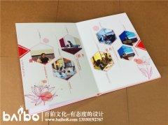 纪念册设计师的自述-纪念册制作是有情怀的工作