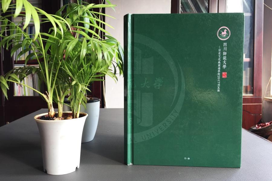 整理的大学毕业纪念册寄语文字
